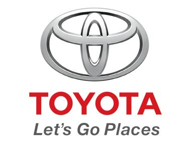 toyota log - lets go places letsgoplaces
