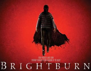 brightburn 2019 film movie review