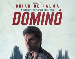 domino 2019 film review movie