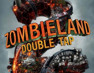 film review - zombieland double tap 2 sequel