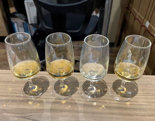 total wine whiskey whisky tasting class event