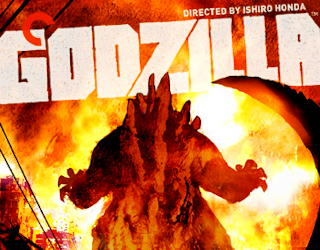 godzilla 1954 gojira movie film review