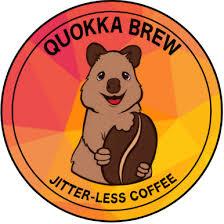 quokka brew
