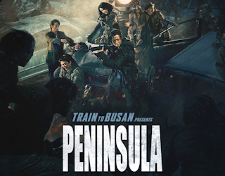 train to busan presents 2 sequel peninsula film movie review
