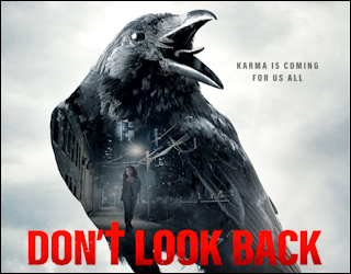 don't look back final destination horror film movie 2020 review
