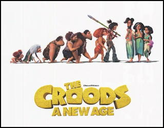 the croods 2 a new age film movie review