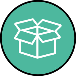care crate co logo