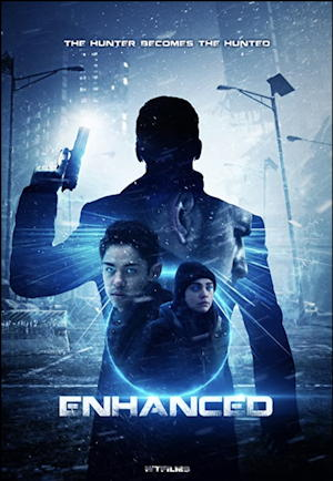 enhanced movie poster one sheet 2019 2021
