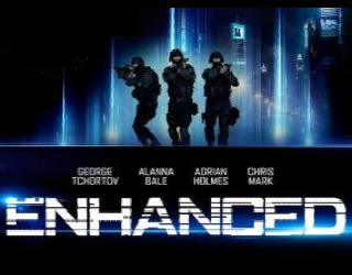 enhanced 2019 2021 film movie review