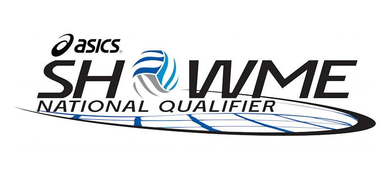 show me volleyball tournament logo kansas city 2021