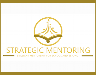 strategic axiom mentoring tutoring q&a interview