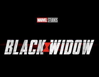 black widow 2021 film review movie critique