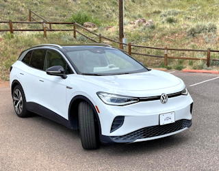 rmde rocky mountain driving experience 2021 vw id.4