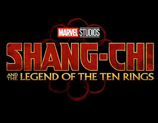shang-chi and the legend of the ten rings movie film review