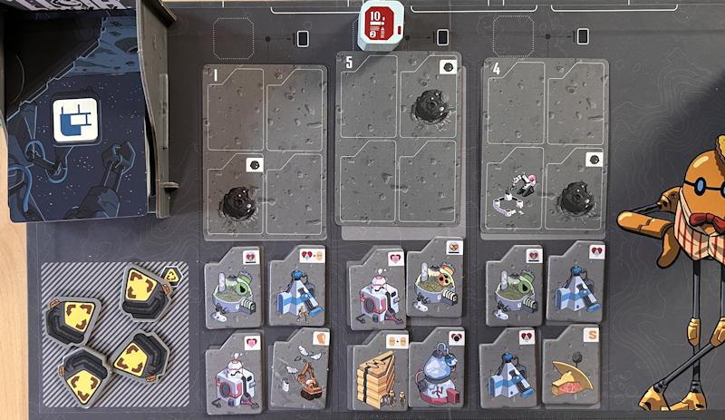 luna capital game - mid-game