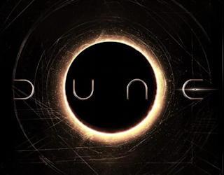 dune 2021 film movie review