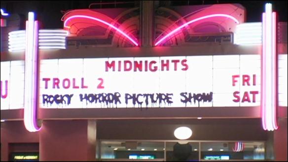 best worst movie troll 2 still