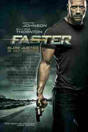 faster one sheet