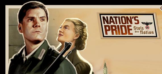 inglourious basterds nations pride