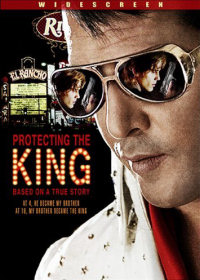 protecting the king dvd