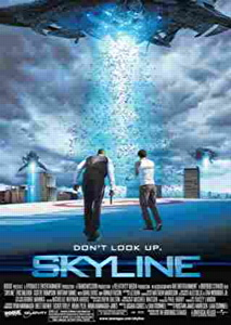 skyline one sheet