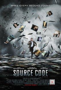source code one sheet