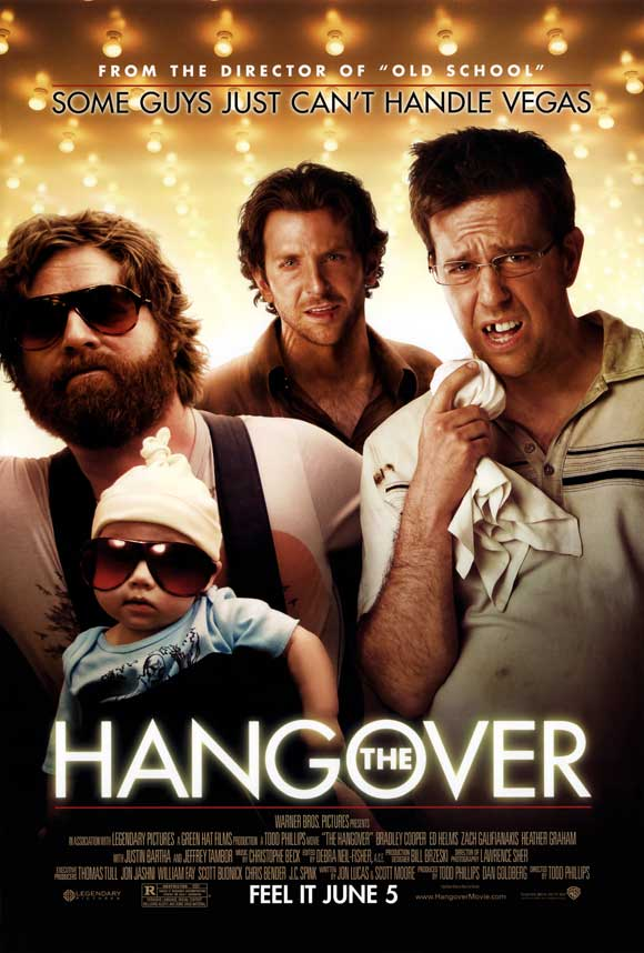 the hangover onesheet.jpg