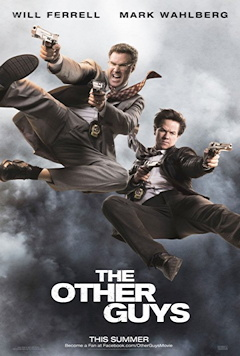 the other guys one sheet