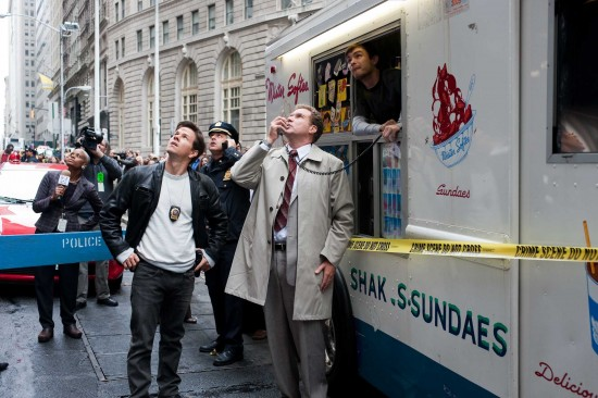 the other guys publicity still